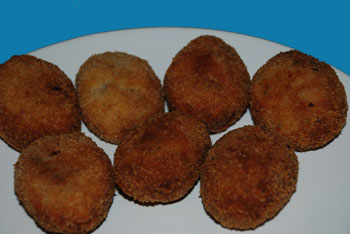 chicken-cutlet image